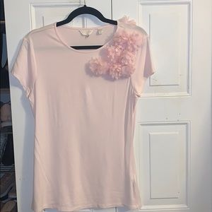 Ted Baker Valersa Tee size 3
